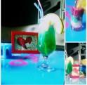 Beverage2