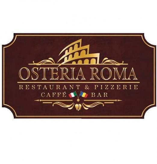 Osteria Roma