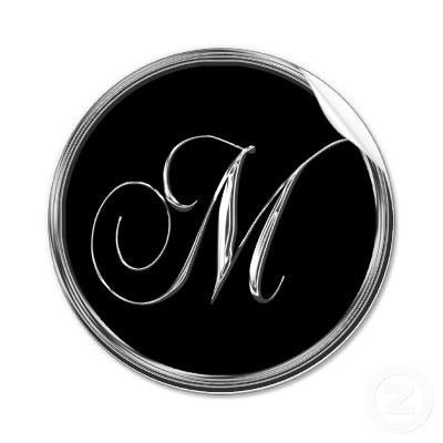 Club M Moinesti